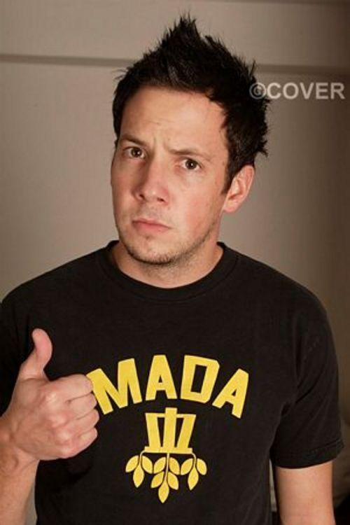 Pierre Bouvier Latest Wallpaper