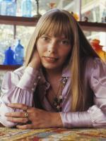 Joni Mitchell HD Wallpapers