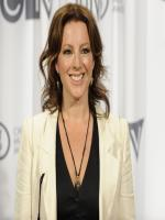Sarah McLachlan HD Wallpapers