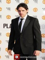 Owen Hargreaves HD Images