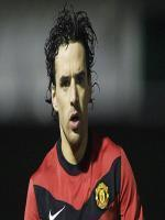 Owen Hargreaves HD Wallpapers