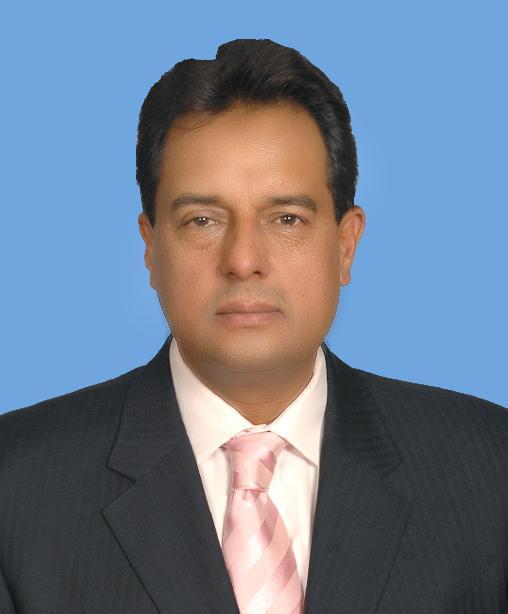 Capt (R) Muhammad Safdar HD wallpaper