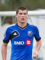Karl Ouimette HD Images