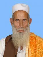 Qari Mohammad Yousif