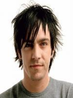 Adam Gontier Latest Photo