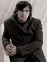 Adam Gontier Latest Wallpaper