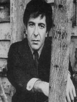 Leonard Cohen HD Wallpapers