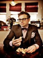 Steven Page HD Wallpapers
