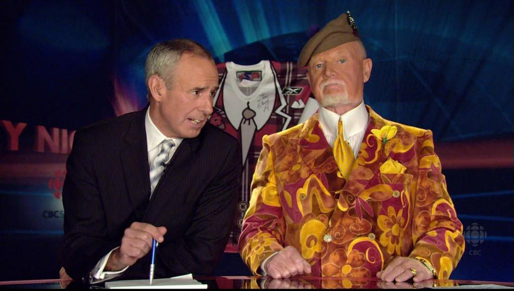 Don Cherry HD Images