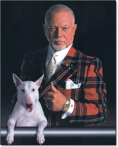 Don Cherry HD Wallpapers
