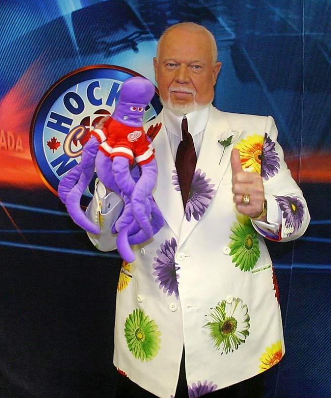 Don Cherry Latest Photo