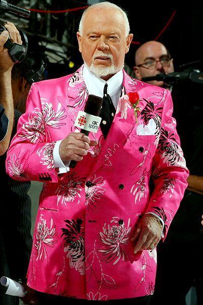 Don Cherry Latest Wallpaper