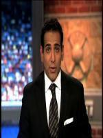 Adnan Virk Latest Photo