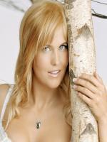 Sarah Burke HD Images