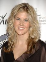 Sarah Burke Latest Wallpaper