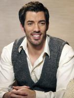 Drew Scott HD Images