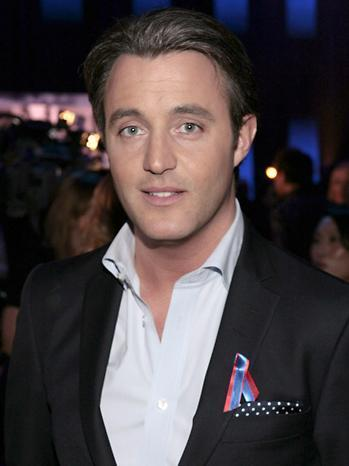 Ben Mulroney HD Wallpapers