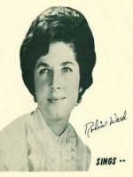 Robin Ward