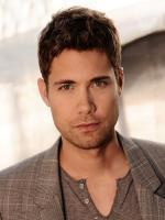 Drew Seeley HD Wallpapers