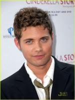 Drew Seeley Latest Photo