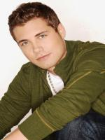 Drew Seeley Latest Wallpaper