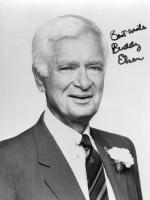 Buddy Ebsen Latest Wallpaper