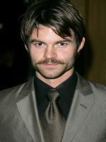 Daniel Gillies HD Wallpapers