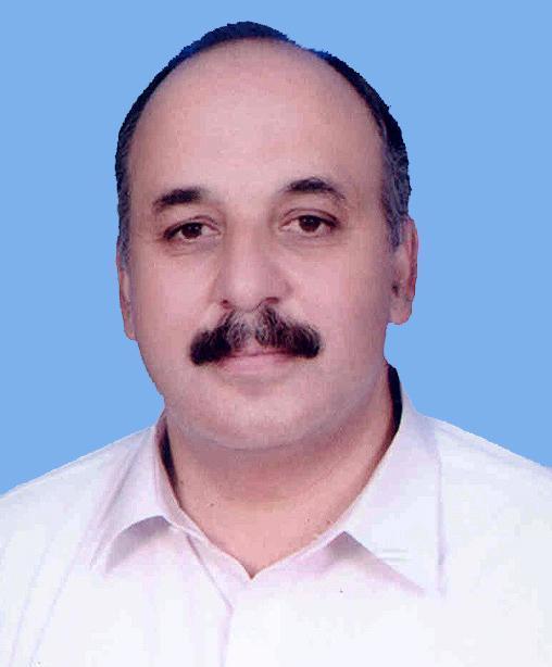Salim Rehman Latest Wallpaper