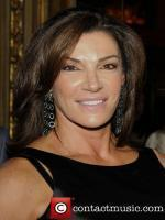 Hilary Farr Latest Wallpaper