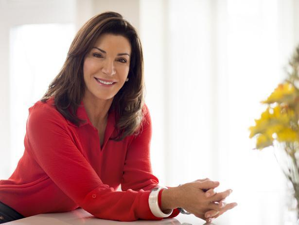 Hilary Farr HD Wallpapers