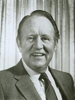 Art Linkletter HD Images