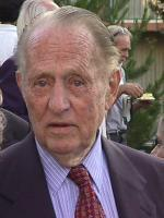 Art Linkletter HD Wallpapers