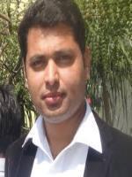 Ibadullah HD wallpaper