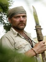 Les Stroud Latest Wallpaper