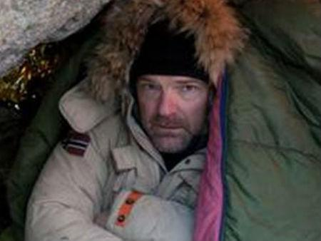 Les Stroud HD Wallpapers