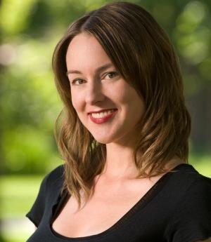 Laura Calder HD Images
