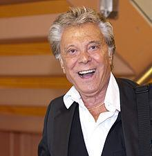 Lionel Blair HD Wallpapers