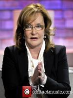 Marilyn Denis HD Images