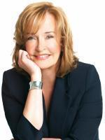 Marilyn Denis HD Wallpapers