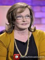 Marilyn Denis Latest Wallpaper
