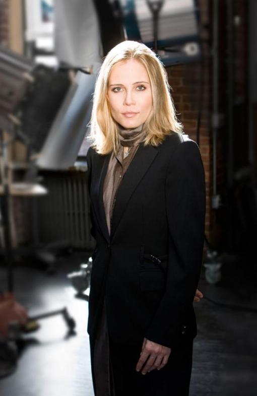 Lelia Josefowicz HD Images
