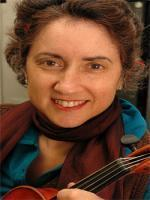 Rachel Vetter Huang