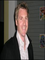 David Kaye HD Images