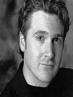 David Kaye HD Wallpapers