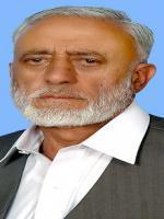 Sahibzada Muhammad Yaqub