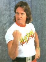 Roddy Piper HD Images