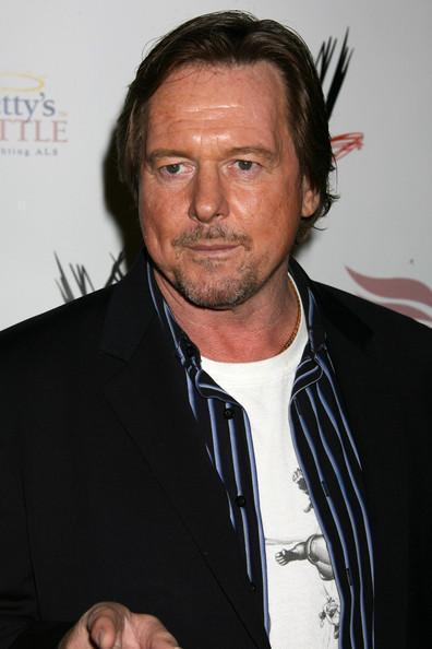 Roddy Piper HD Wallpapers