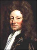 Christopher Wren HD Images