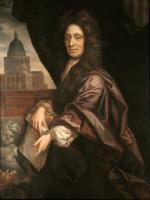 Christopher Wren Latest Wallpaper