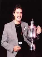 Steve Beaton Latest Wallpaper
